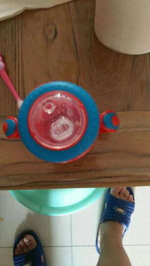 美国Nuby努比吸管杯吸管 吸管配件9007 晒单图