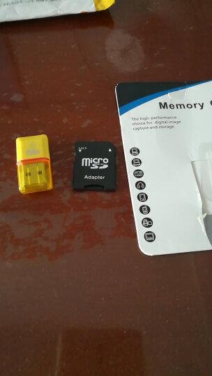 韦兹(WREO)苹果皮双卡双待神器卡槽卡托iPhone6 7 8 s x plus 移动联通电信  晒单图