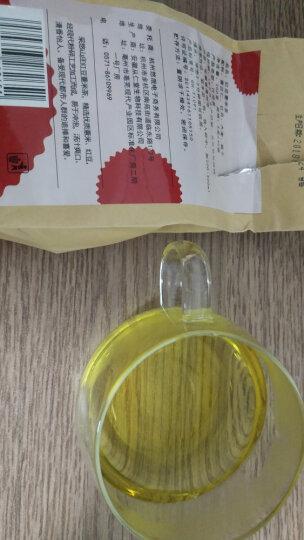 【买2送2再送杯】红豆薏米茶 祛湿茶200g除湿气茶去湿气茶大麦茶赤小豆栀子薏苡仁袋泡茶养生茶男女 晒单图