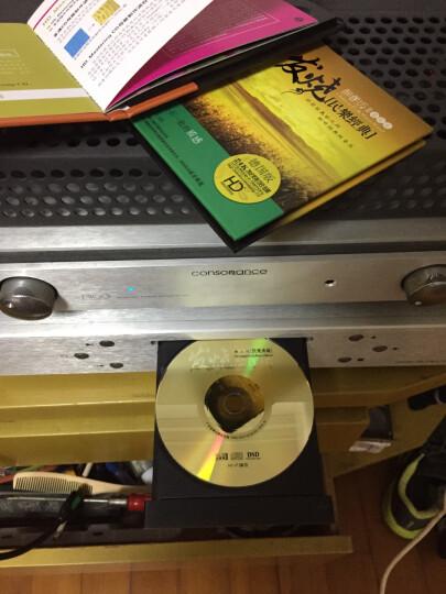 发烧醉乐坊全集 太湖美 菊花台 映山红 民间音乐 3CD HD汽车无损车载CD音乐光盘碟片 晒单图