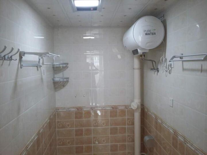 卡贝太空铝卫浴挂件_cobbe卡贝太空铝卫浴五金浴室挂件705990超