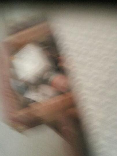 全康玛卡120粒*2瓶装 玛咖精片秘鲁黑玛卡 男性玛卡精片男用马卡干玛卡片干果 晒单图