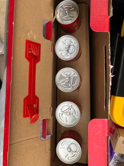 玉米汁 黄糯玉米 冷热两喝  礼盒装 240ml*10瓶 晒单图