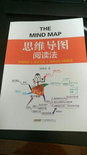 不焦虑 学冥想:学会情绪平衡的方法 晒单图