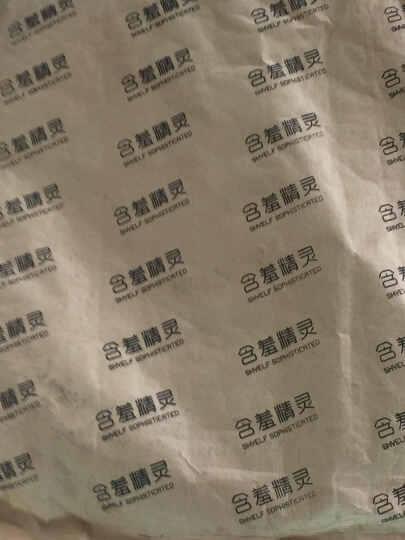 含羞精灵免安装蚊帐蒙古包三开门学生宿舍上下铺单人床拉链1.0米 江南映画-淡雅黄-回型底 1.8米床 晒单图