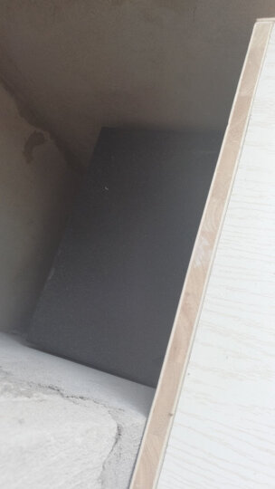 得力(deli)33121 至尊金贵系列办公家用保管箱 全钢防盗 震动报警 高48CM 晒单图