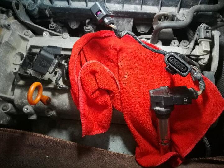 德尔福(DELPHI)汽油泵/燃油泵支架总成 雪佛兰景程 具体请咨询在线客服(厂家直发) 晒单图