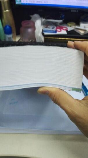 瑕疵品Oxford Advanced Learner's Dictionary牛津高阶英英词典第8版 晒单图