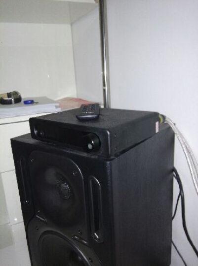 节奏坦克(TempoTec) PCI内置板载纯数字输出声卡 (需连接功放解码器使用 适合数字听音 游戏/数字进行曲II) 晒单图