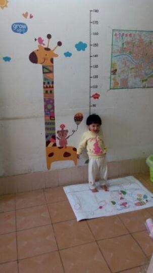 板 幼儿园 墙贴画