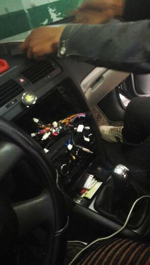 飞歌导航GS1汽车车载大屏智能一体车机 英朗科沃兹科鲁兹昂科威明锐速派阿特兹自由光威朗传祺福睿斯 斯柯达明锐|速派|科迪亚克|晶锐|昕锐|昕动 晒单图
