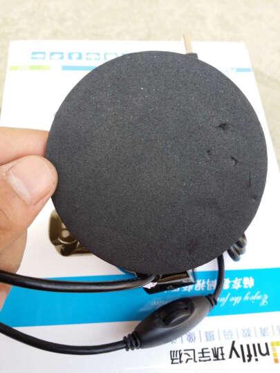 环宇飞扬(UniFly)X战警3900+高清网络电脑摄像头 黑色 晒单图