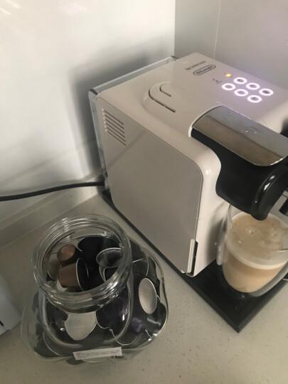 Nespresso 雀巢咖啡胶囊10粒装 奈斯派索胶囊咖啡机适用 咖啡豆研磨咖啡粉 大杯-黎尼兹欧 晒单图