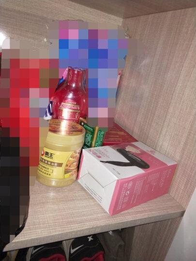 霸王(BAWANG) 发膜倒膜焗油膏营养护发素男女 烫染修护生姜  植物精华免蒸焗油膏 500g*2瓶 晒单图