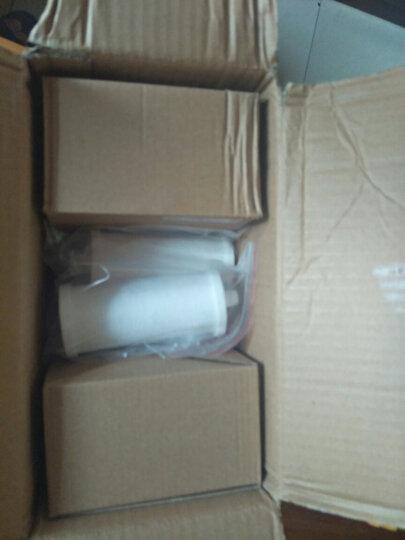 家用饮水机饮水机滤芯美的净水桶滤芯MT-3 MC-3 865CB型全套滤芯配件 晒单图