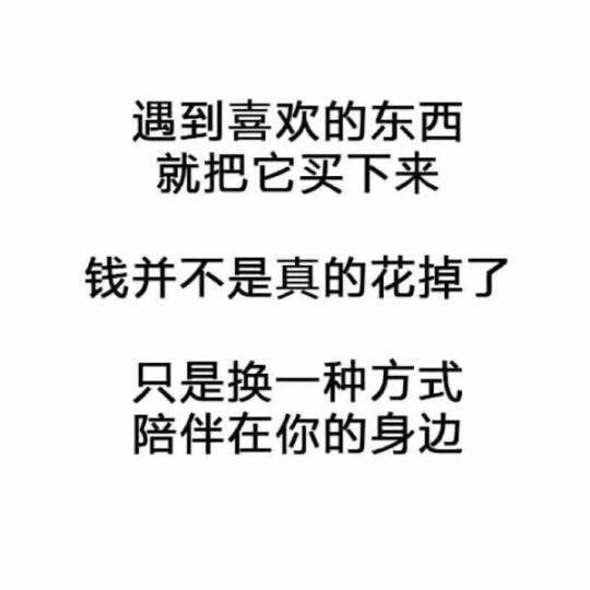 斐珞尔(FOREO) Luna mini2洁面仪 露娜2代洗脸仪 洗脸刷 电动硅胶洗脸仪 luna mini2黑色(日版) 晒单图