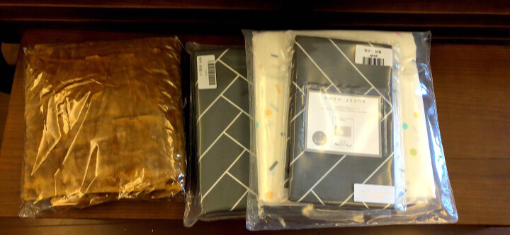 南极人家纺 全棉床上四件套纯棉学生宿舍床单三件套被套床笠款套件床上用品 花卉风-希望田野 1.8米床笠款(被套2.0*2.3m) 晒单图