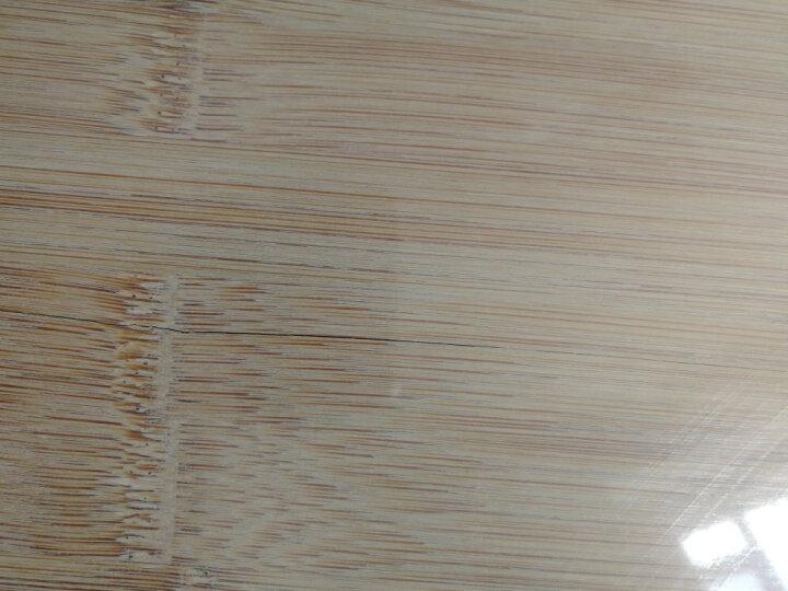 爱仕达 家系列锅具三件套锅JX03CTN 不锈钢锅具套装炒锅套装含汤锅奶锅 晒单图