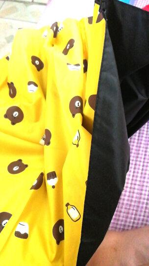珀莱雅(PROYA)防晒霜女防晒乳户外全身学生军训晒后护理遮瑕修颜bb霜防晒霜女送喷雾 防晒套装+气垫CC霜 晒单图