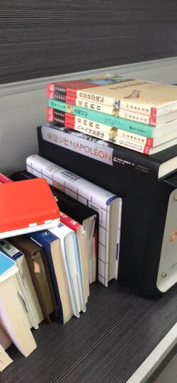 安妮日记(彩绘注音版 ),智慧熊图书 晒单图