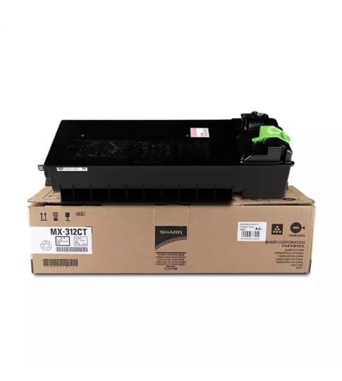 绘威 HW-Q2612A 12A 印象系列2支装硒鼓(适用惠普HP 1010 1018 1020plus 1022 M1005 3015 M1319f MFP) 晒单图