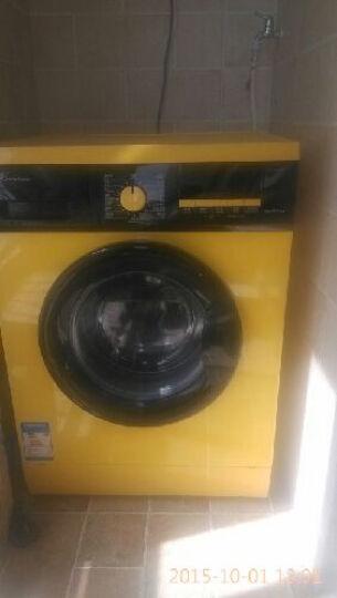 烹乐(PENLE) DC05触控嵌入式双层消毒柜家用碗柜 全国联保 包修三年 送货上门 晒单图