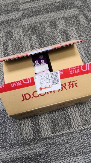 飞利浦新安怡 英国进口 AVENT 宽口径自然原生PP奶瓶4oz/125ml单个装SCF690/17 晒单图