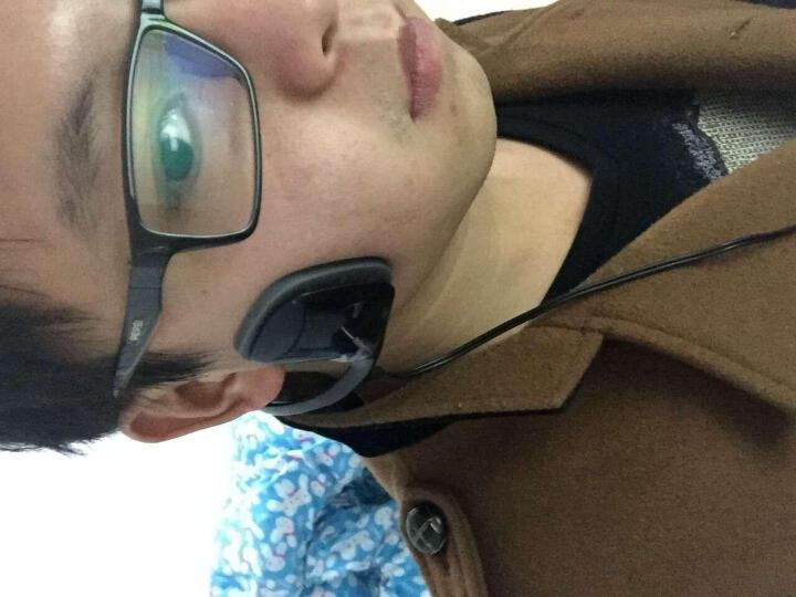 蜜思琳MSLIM胖子瘦脸美容仪器提拉紧肤按摩220减肥怎么男女斤图片