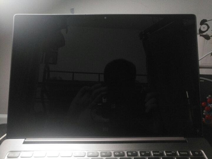 德甲士(WATASHI) 液晶电视显示器屏幕清洁剂 台式笔记本电脑清理工具清洁套装剂液 晒单图