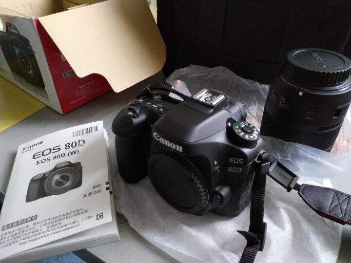 佳能(Canon) 微距镜头 EF-S 60mm f/2.8 USM 晒单图