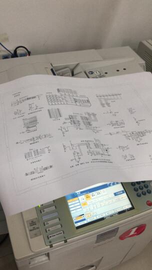 德飞莱 小丑鱼 A6 Plus 51单片机开发板 单片机学习板 晒单图
