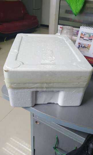 韩国芝士年糕部队火锅食材夹心拉丝马克定食 500g (送辣椒酱) 原味芝士 晒单图