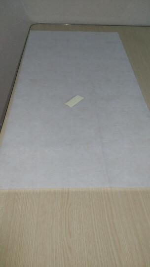 FaSoLa空调过滤网空调防尘膜空调防尘网 白色买一送一 晒单图