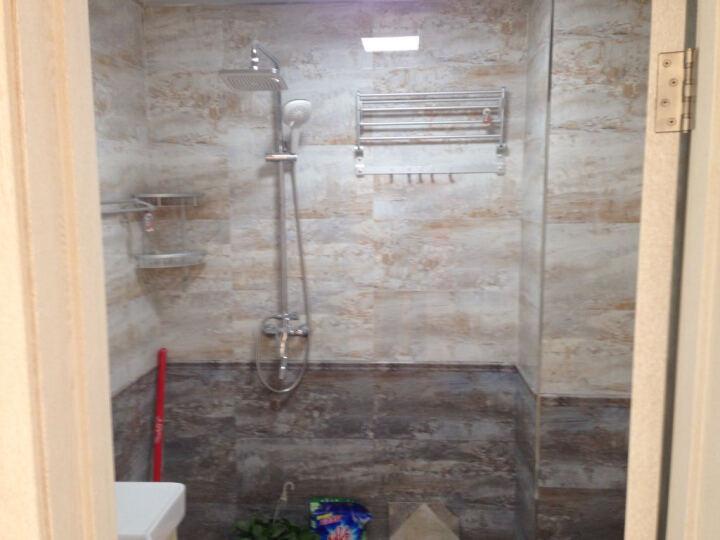 卡贝太空铝卫浴挂件_卡贝太空铝卫生间毛巾架浴室五金卫浴挂件浴