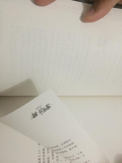 中国成语故事/中小学生必读丛书-教育部推荐新课标同步课外阅读 晒单图
