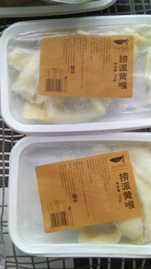 科尔沁 原味牛排蘑菇酱 150g/袋 西餐 晒单图