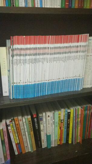 德国少年儿童百科知识全书:什么是什么(第四辑平装美惠版 套装共20册) 晒单图
