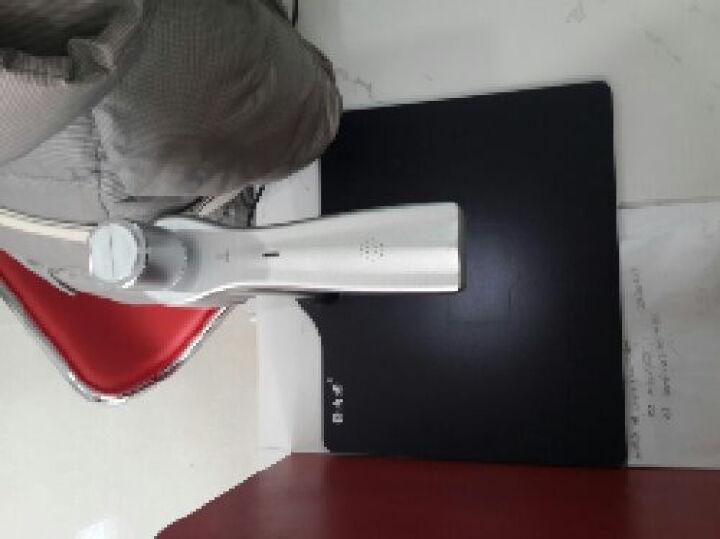 指南者M500A4S高拍仪 双摄像头 高清高速便携式扫描仪 自动对焦 快递单扫描仪 晒单图