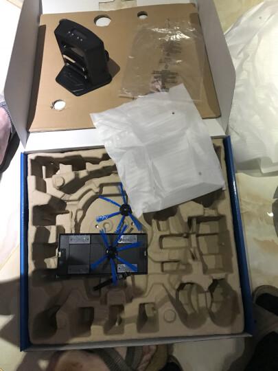 飞利浦(PHILIPS)扫地机器人扫地机拖地机一体机智能家用吸尘器FC8812/82 晒单图