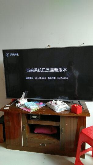 KKTV U55MAX 55英寸4K HDR 36核液晶平板智能电视(康佳出品) 晒单图