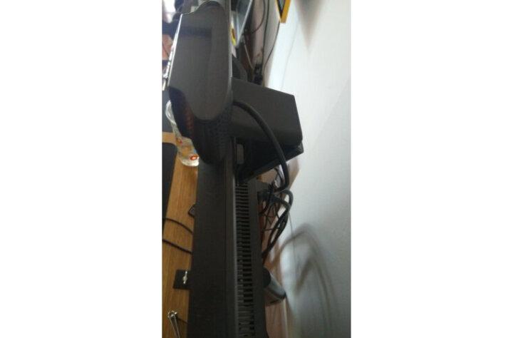 罗技(Logitech) C920 高清网络直播摄像头 主播电脑视频美颜瘦身斗鱼吃鸡摄像头 专业调试 C920e(礼品+平面补光灯+专业调试) 晒单图