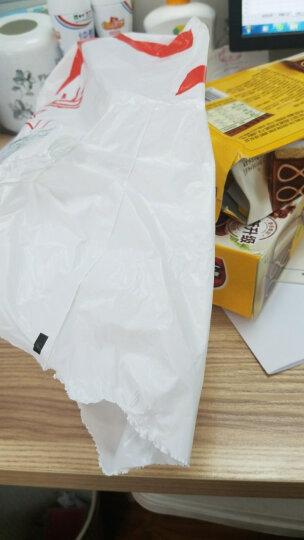 Orion 好丽友 营养早餐点心零食 下午茶 Q蒂摩卡巧克力味12枚336g/盒(新老包装随机发货) 晒单图