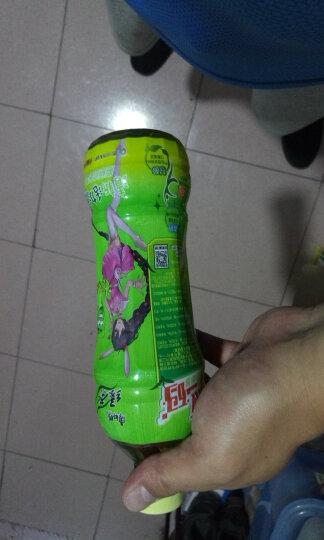 康师傅 绿茶 蜂蜜茉莉味饮料 500ml*15瓶 整箱装(新老包装自然发货) 晒单图