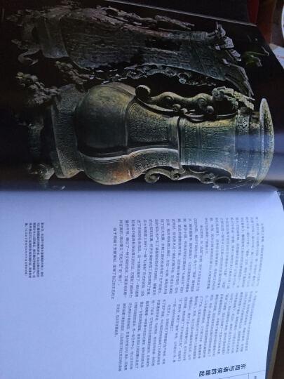 世界古文明书系8册套装【目前埃及、伊斯兰无货】 晒单图