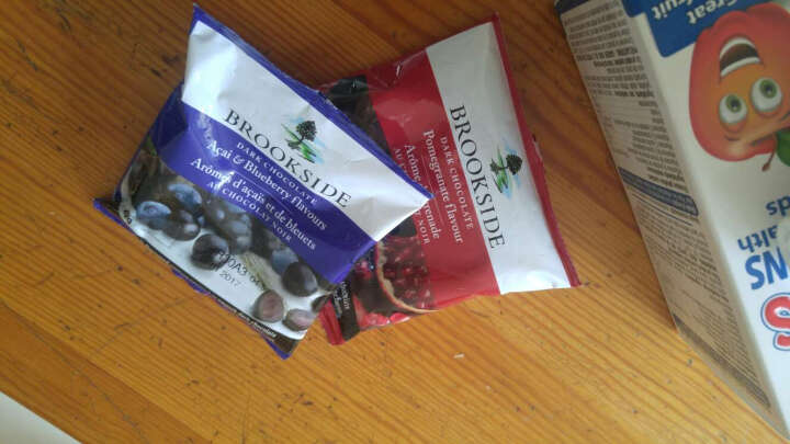 【全球购】加拿大直邮webber naturals伟博omega-3 CoQ10鱼油辅酶 200粒*2瓶(请去拍单瓶的便宜很多哈) 晒单图