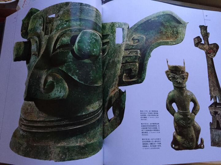 世界古文明书系7册套装【目前埃及、伊斯兰、希腊无货】 晒单图