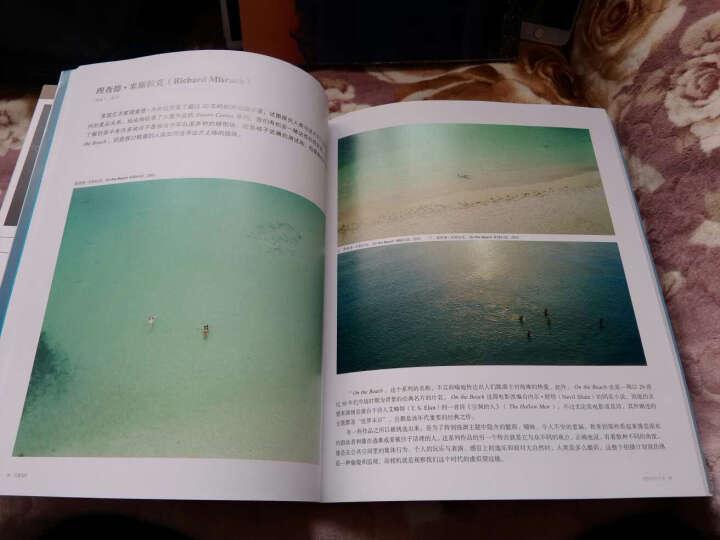 摄影作为艺术(最新修订第2版) 晒单图