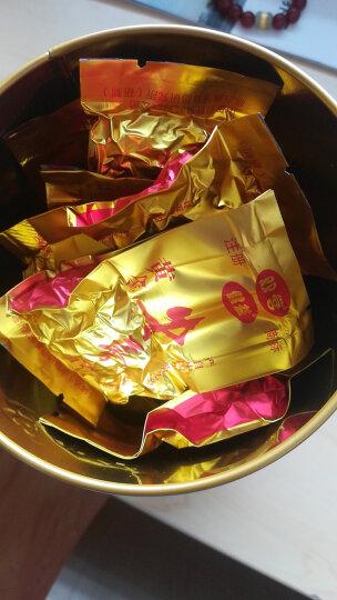 双营可搭降脂降压清肠排毒茶苍山牛蒡养生茶牛蒡茶正品新鲜牛蒡片茶 【买2送1】黄金牛蒡茶250g* 2罐 晒单图