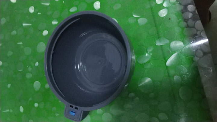 哈尔斯保温壶户外旅行壶2L大容量304不锈钢真空旅行车载广口暖热开水壶热水瓶壶 2L本色 晒单图