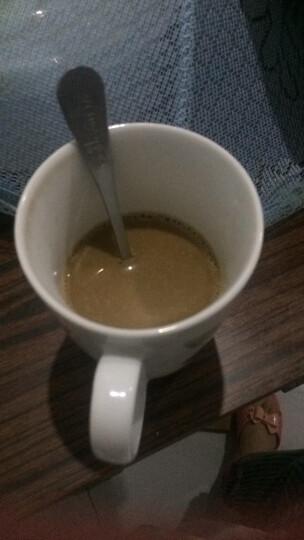 越南中原G7咖啡100条原装进口g7越文版1600g香浓三合一速溶咖啡粉 晒单图